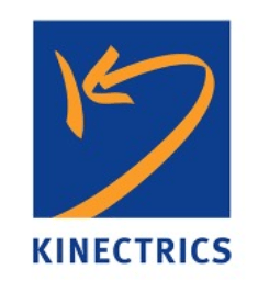 Kinectrics Launches Medical Mask Testing Program