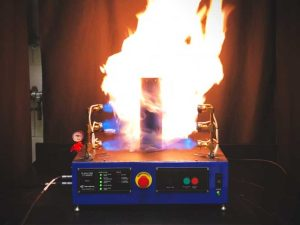 ArcWear's Role in the Development of a New ASTM Testing Method