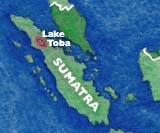 https://i1.wp.com/www.arcworld.org/databases/Toba_map.jpg