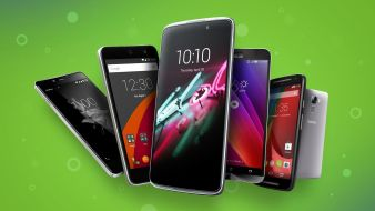 android_phones_1