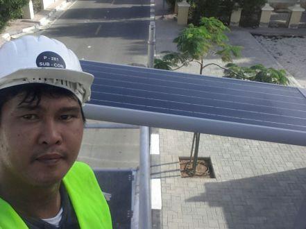 Hamra-Solar1