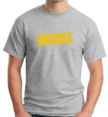 Benny Benassi T-Shirt Crew Neck Short Sleeve Men Women Tee DJ Merchandise Ardamus.com
