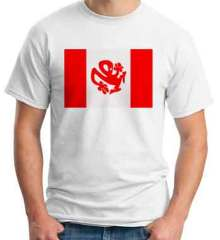 Richie Hawtin Plastikman Canada T-Shirt Crew Neck Short Sleeve Men Women Tee DJ Merchandise Ardamus.com