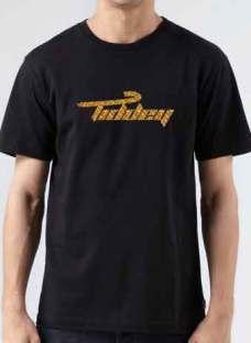 Tiddey T-Shirt