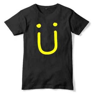 Jack U T-Shirt Men Women Tee by Ardamus.com Merchandise