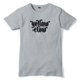 Yellow Claw T-Shirt Men Women Tee by Ardamus.com Merchandise