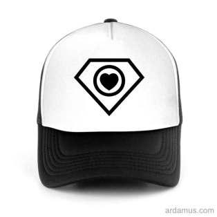 Asot Invasion Trucker Hat Baseball Cap DJ by Ardamus.com Merchandise