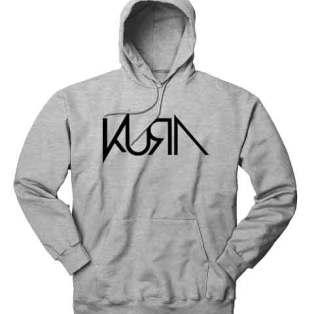 Kura Hoodie Sweatshirt by Ardamus.com Merchandise