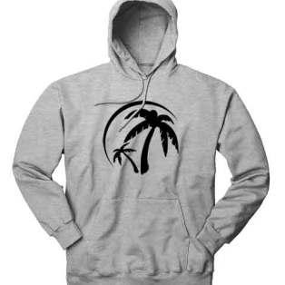 Roger Shah Hoodie Sweatshirt by Ardamus.com Merchandise
