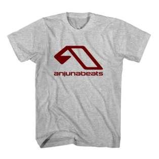 T-Shirt Anjunabeats Men Women Tee by Ardamus.com Merchandise