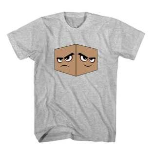 T-Shirt DJ From Mars Men Women Tee by Ardamus.com Merchandise