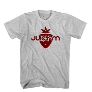 T-Shirt Juicy M Men Women Tee by Ardamus.com Merchandise