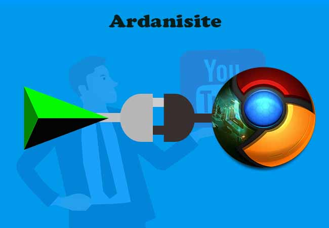 Cara Mengaktifkan IDM Agar Muncul di Chrome