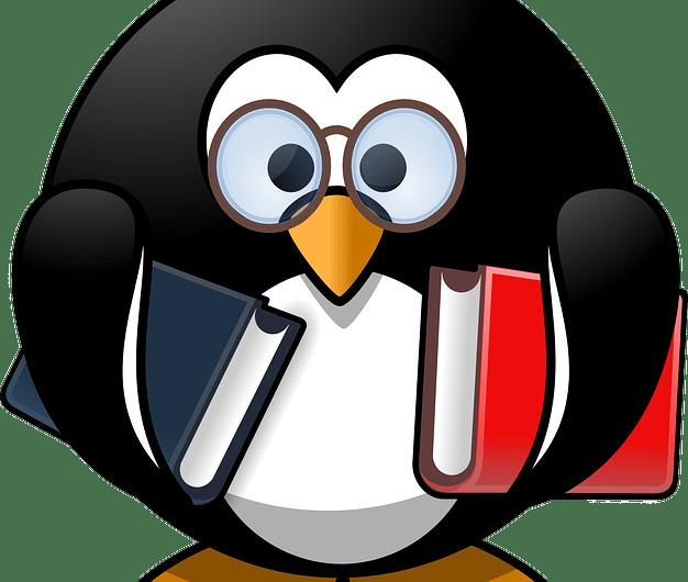 Pengertian Sistem Operasi, Jenis dan contohnya