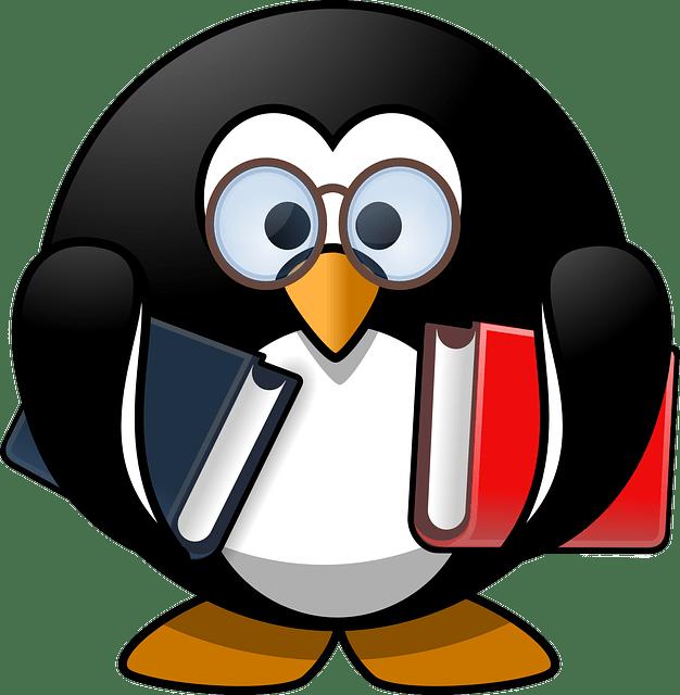 Sistem operasi open source