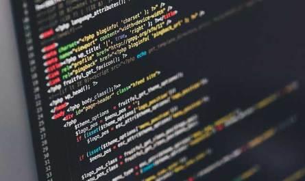 kode-editor