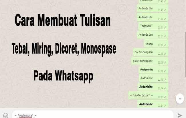 cara-membuat-tulisan-tebal-whatsapp