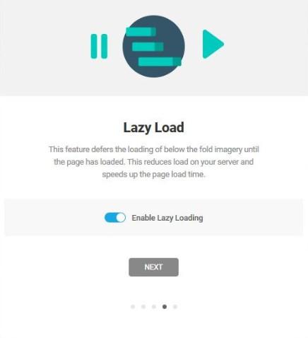lazyload smush
