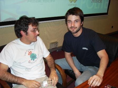 sicfima2006 sicf26