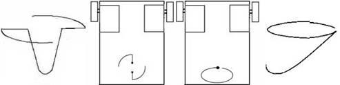 FIR-GIRO-caja-Image007