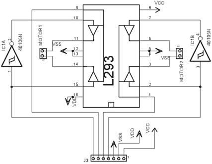 FIR-L293-40106NImage021
