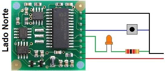 cmps3pin2 circuitoN