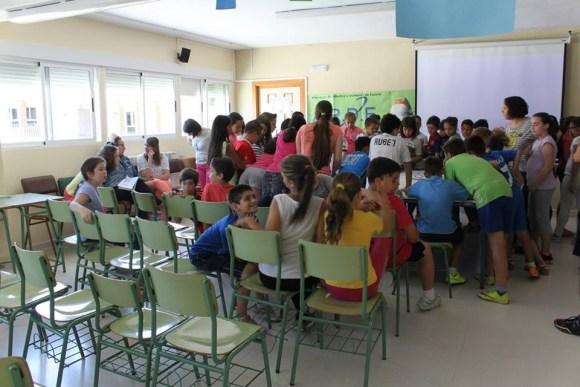 ColegioBailen 018