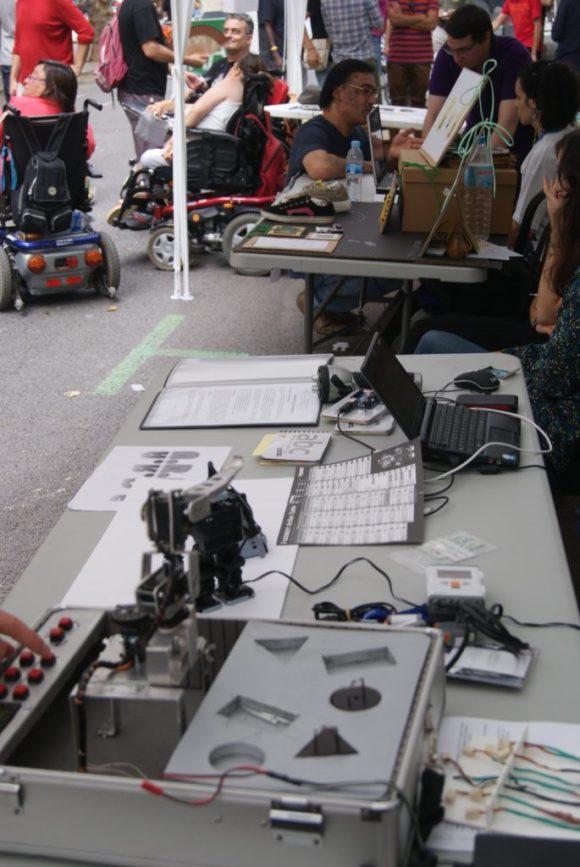 MakerFaire BARCELONA DSC04770 e1441619767138