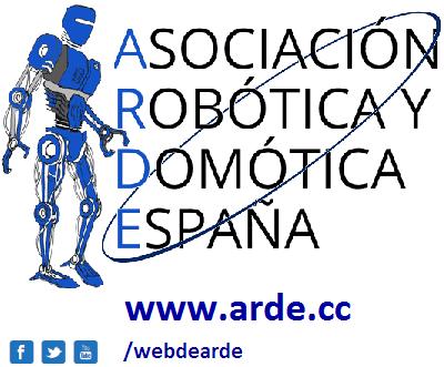ROBOT logo ARDE orbita social e1601164479892