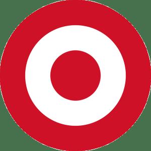 target-39708_640