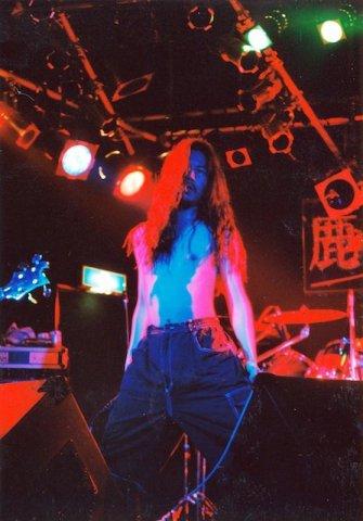 baronarden_1994
