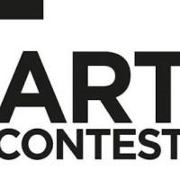 """17è """"Art Contest"""", à Bruxelles, jusqu'au 26 septembre"""
