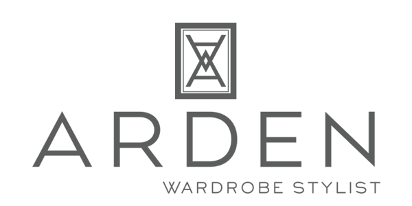 Arden Style Web Logo Home Page