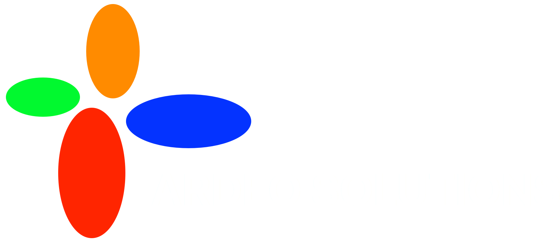 ARDEO SOLUTIONS PTE LTD