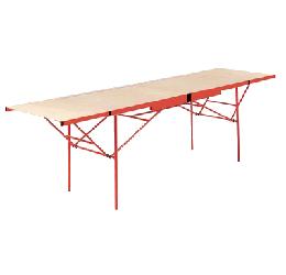 am002 table a tapisser grande largeur