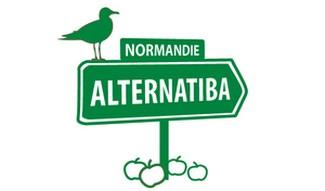 alternatiba_normandie2