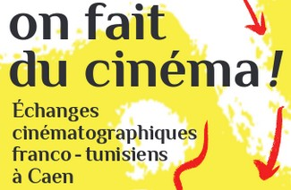 cinema_tunisie