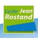 lycee-jean-rostand-caen