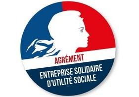 Tout savoir sur le nouvel agrément ESUS (Entreprise solidaire d'utilité sociale)