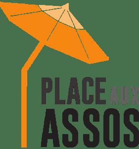 La Maison des solidarités présente à Place aux Assos