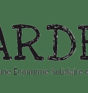 Offre d'emploi : L'ARDES recrute !