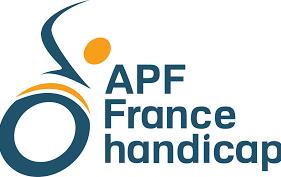 Offres emplois ESS – mars 2021 Normandie
