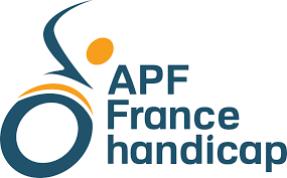 APF France handicap — Wikipédia