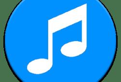 Cara Menggabungkan Lagu di Android Dengan Mudah