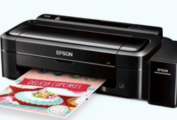 Download Driver Epson L310 Windows 10 / 8 / 7 / XP [ 32bit – 64bit ]