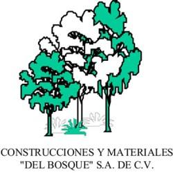 CONSTRUCCIONES Y MATERIALES DEL BOSQUE, S.A. DE C.V. (2012/2013)