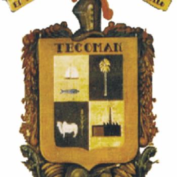 AYUNTAMIENTO DE TECOMAN, COL (1990)