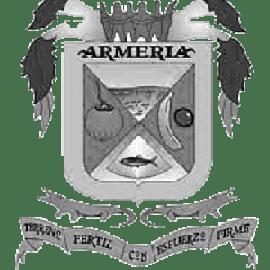 H. AYUNTAMIENTO DE ARMERÍA, COL (1988)