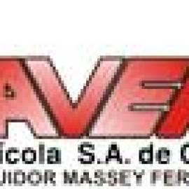 •MAQUINARIA EN VENTA S.A. DE C.V. (SAN LUIS POTOSI) (2002)