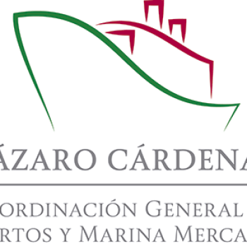 API LAZARO CARDENAS (2005)
